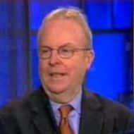 Crude not a pretty sight; yet to reach bottom: Bill O'Neill