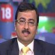 Allegations by union are baseless & stupid: Dhanlaxmi Bank