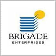 Growth momentum to continue in Brigade Enterprises: CRISIL