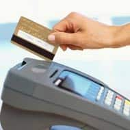 Govt asks banks to install additional 10 lakh PoS terminals