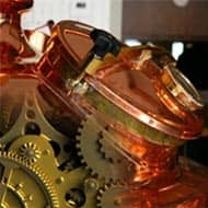 Cautious on capital goods, Voltas looks expensive: Verma