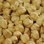 Chana futures expected to trade mixed to higher: Angel