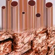 Expect LME Copper prices to trade sideways today: Angel