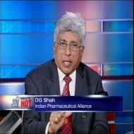 FDC ban: IPA says industry staring at Rs 10000cr hit