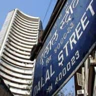 BSE shareholders vote for listing; dilution of stake via OFS