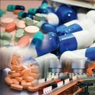 PIL against Ranbaxy for manufacturing adulterated drugs