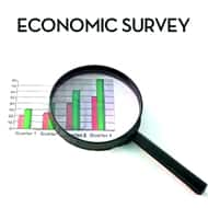 economic survey highlights 2013