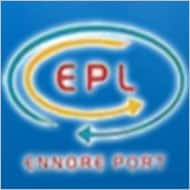 Ennore Port Tax Free Bond: Better options available