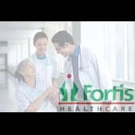 Nomura India buys 68.70 lakh shares of Fortis Healthcare