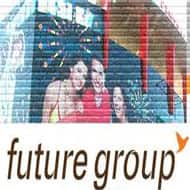 Future Group applies for payments bank licence
