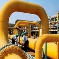 GAIL in talks to acquire stake in Tanzania gas block