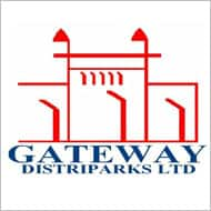 Buy Gateway Distriparks; tgt of Rs 465: Firstcall Research