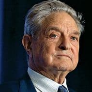Russia's Putin acting out of weakness: Soros