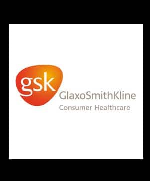 GSK Consumer Q2 PAT seen up 16.3% to Rs 185.2 cr: Centrum