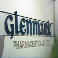 Glenmark hits new high, up 6% on CCEA nod to hike FII limit