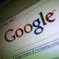 Google aims to get 50 mn Indian women online by 2015