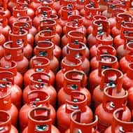 LPG price hiked by Rs 16.50 per cylinder; ATF by 0.6%