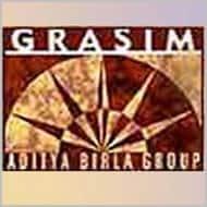 Grasim Industries reports Q3 net profit at Rs 333.61 crore