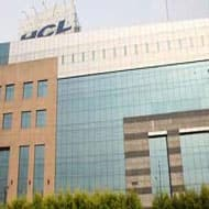 HCL Tech Q3 net up 2.3%; holds FY17 CC revenue growth at 12-14%