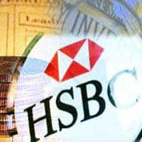 Not a 'big bang' Budget but overall tone positive: HSBC