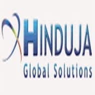Buy Hinduja Global Solutions; target of Rs 757: Nirmal Bang