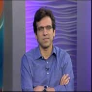 Young Turks: Indian internet comes of age