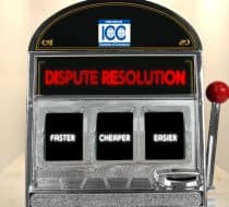 ICC's New Arbitration Rules: Cheaper, Better, Faster?