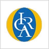 CRR hike tempers repo rate cut possibility: Icra