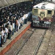 Railways likely to hike passenger fares by 2-3%