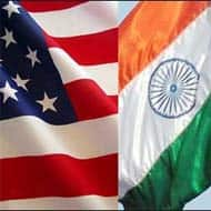 India confident of strenthening Indo-US relationship