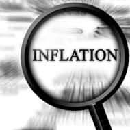 May inflation seen at 7.4% vs 7.23%, MoM: CNBC-TV18 poll