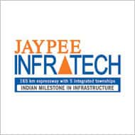 Jaypee Group to invest Rs 2000 crore in hospital chain