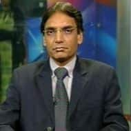 See 25-30% EBITDA, profit growth in FY14: McLeod Russel