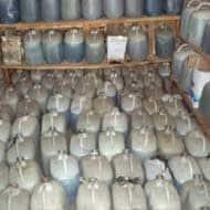 ONGC share of Q2 under recovery on kerosene, LPG Rs 600 cr