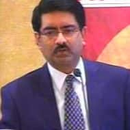 Coalgate: CBI will stand by FIR against Kumar Mangalam
