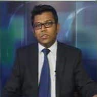 Nirmal Bang puts buy on gold, suggests shorting copper