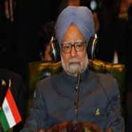 PM warns Pak, calls soldier's beheading barbaric