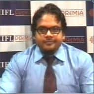 Aurobindo Pharma, Piramal Health can move up: Murlidharan