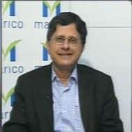 Decline in margins due to high raw material cost: Marico