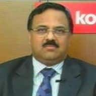 Stay out of G-Secs ahead of RBI policy: Mohan Shenoi