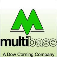 Buy Multibase India; target of Rs 335: Firstcall Research
