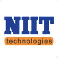 Hold NIIT Tech; target of Rs 550: SPA
