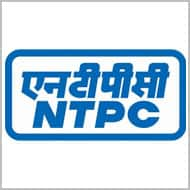NTPC has target of Rs 170: IIFL