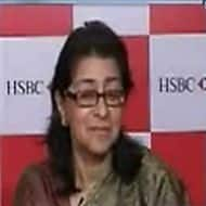 FDI to boost supply chain; CY13 to see higher inflows: HSBC