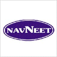 Navneet Publications has target of Rs 90: Dipen Sheth