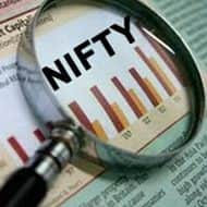 Morning Cues: After 6k, where is Nifty headed today?