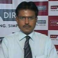 Lap up tax free bond issues; earn 12% yield: Nilesh Shah