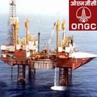 Buy ONGC; target of Rs 385: ICICIdirect.com
