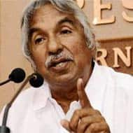 Existing minimum PF pension amount inadequate: Chandy