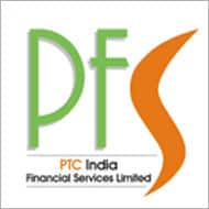 Hold PFS; target of Rs 37: ICICI Direct